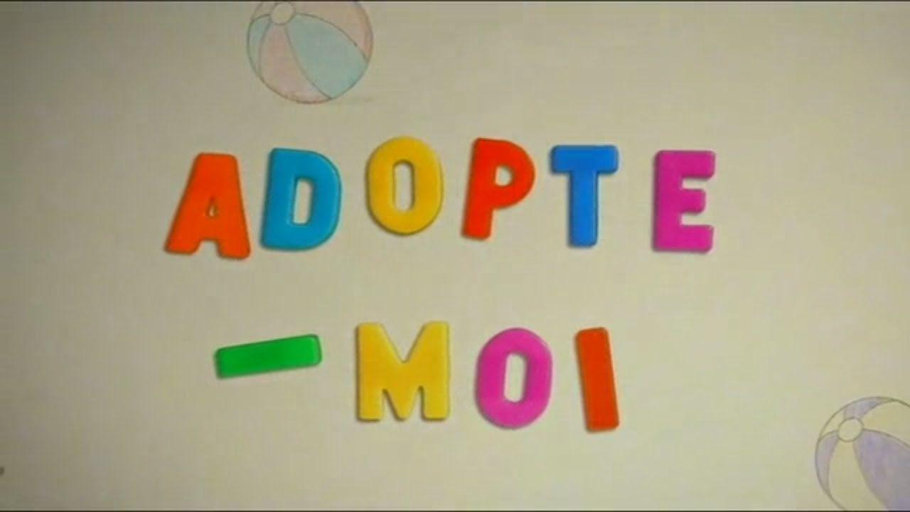 Avis sur Adopte moi (2008) SensCritique