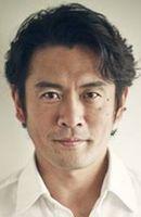 Photo Seiyō Uchino