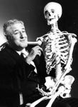 Photo William Castle