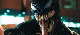 """Illustration """"mOVIES~@~ WATCH Venom ONLINE FREE"""""""