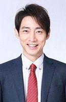 Photo Kotaro Koizumi