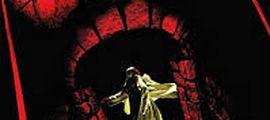 Illustration 123MovieS||-WATCH  [The Nun] ONLINE Full MOVIE - Wattpad