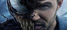 "Illustration {{@RELEASE\""FREE}}~ Movie! Venom FULL 2018 ONLINE FREE HDRIp"