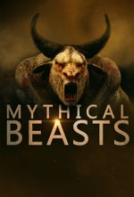 Affiche mythical beasts