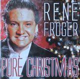 Pochette Pure Christmas