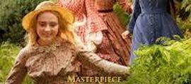 Illustration 123Movies! Watch! Little Women [2018] Stream Full Movie