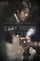 Affiche Dark Figure of Crime