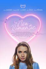 Affiche The New Romantic