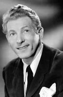 Photo Danny Kaye