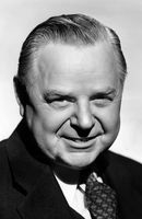 Photo Gene Lockhart
