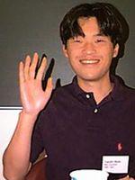Photo Tsugumi Ohba