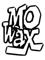 Logo Mo Wax
