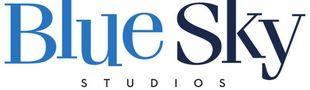 Cover Blue Sky Studios (Longs métrages)
