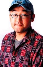 Photo Fumihiko Tachiki