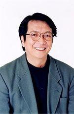Photo Takaya Hashi