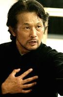 Photo Masahiko Tanaka