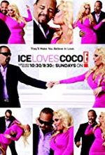 Affiche Ice Loves Coco