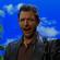 Avatar Florian Lechevalier