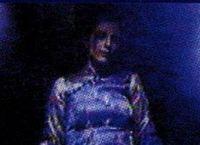 Cover Les_meilleurs_albums_de_1994