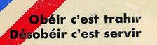 Cover Pour que vive la Mémoire !