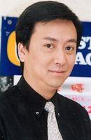 Photo Lau Siu-Kwan