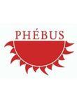Logo Phébus