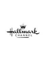 Logo Hallmark Channel