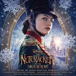 Pochette The Nutcracker and the Four Realms (OST)