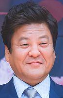Photo Sung Ji-Ru