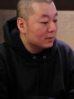 Photo Kouiti Shimahoshi