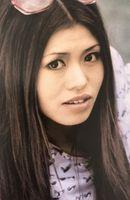 Photo Yumiko Katayama