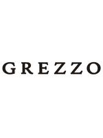 Logo Grezzo