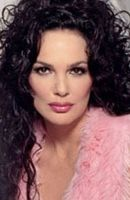 Photo Julie Strain