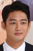 Photo Lee Tae-Sung