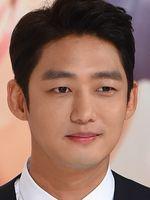 Photo Lee Tae-Sung