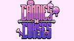Jaquette Candies 'n Curses