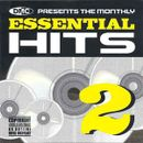 Pochette Essential Hits 2