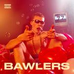 Pochette Bawlers