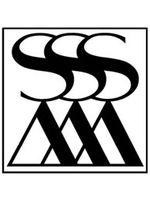 Logo Stroboscopic Artefacts