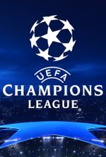 Affiche UEFA Champions League Highlights
