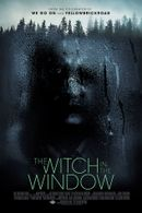 Affiche The Witch in the Window