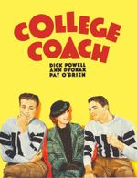 Affiche College Coach
