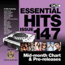 Pochette Essential Hits 147