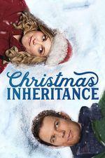 Affiche Noël à Snow Falls