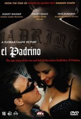 Affiche El Padrino