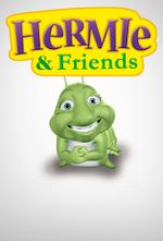 Affiche Hermie and Friends