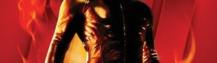 Affiche Daredevil