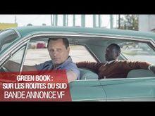 Video de Green Book : Sur les routes du sud
