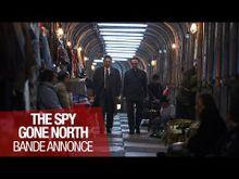Video de The Spy Gone North