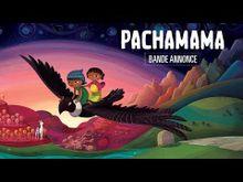 Video de Pachamama